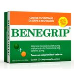 BENEGRIP-500MG-20UN-COMP