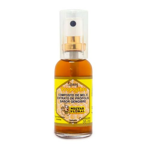 Propogibre Nectar Floral Spray 35ml