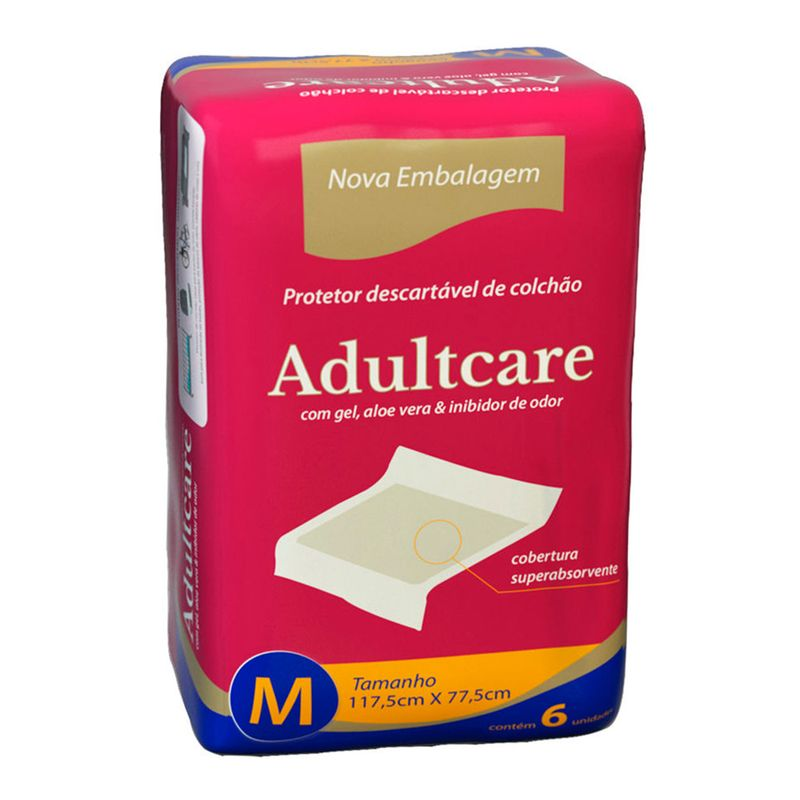 PROTET-COLCHAO-ADULTCARE-M