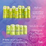 DES-FEM-BAN-POWDER-FRESH-STICK-73G2