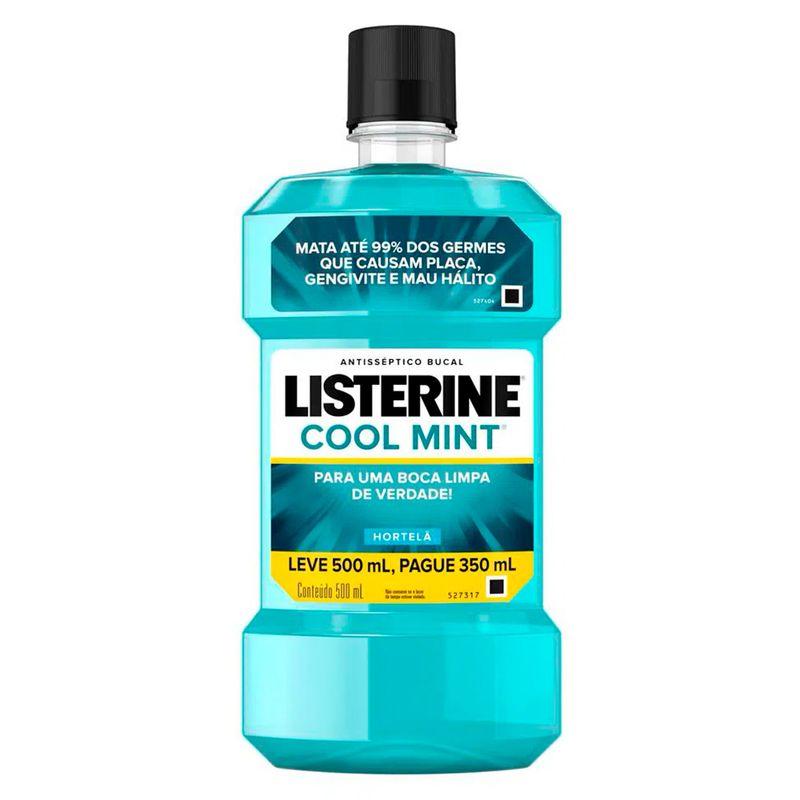 ENX-BUCAL-LISTERINE-COOL-MINT-L500P3502