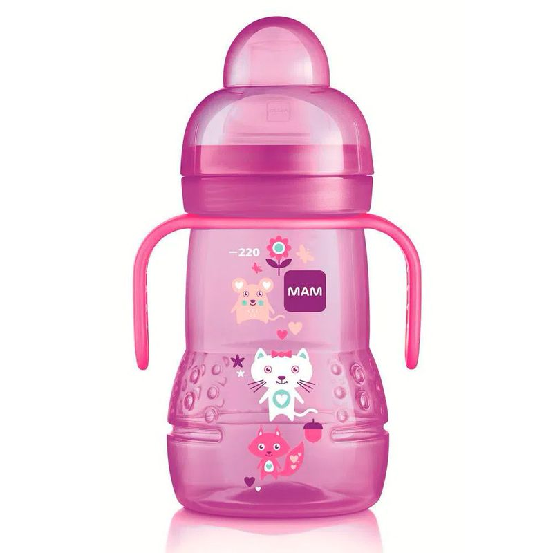COPO-INF-MAM-GIRL-220ML