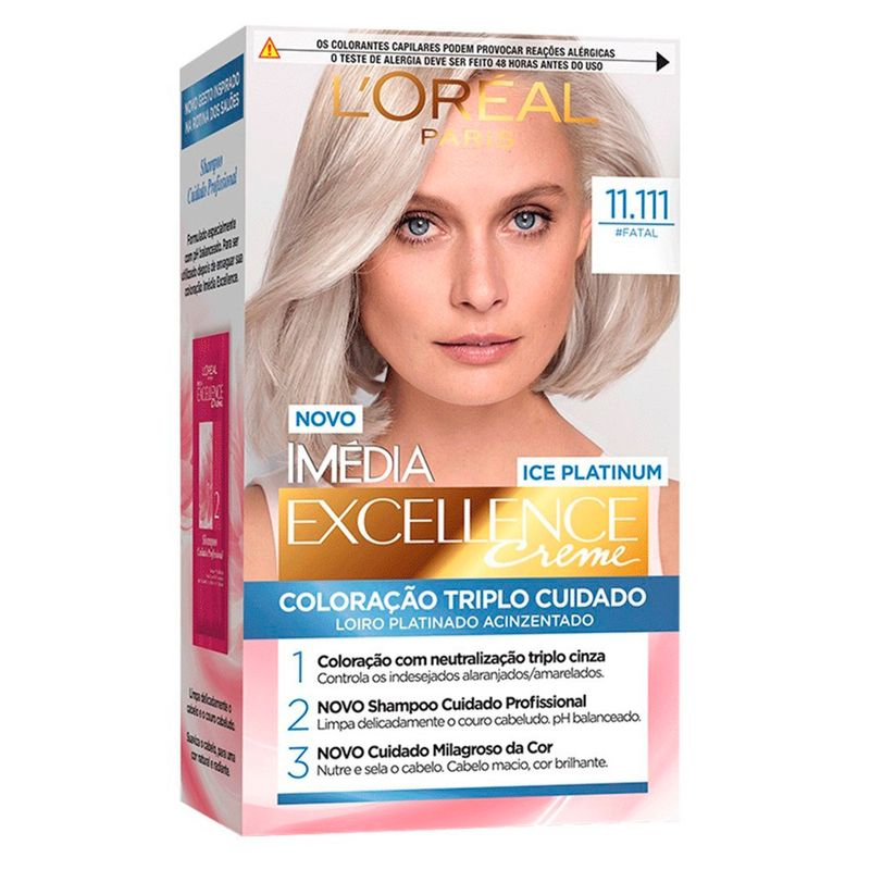 TINT-IMEDIA-EXCELLENCE-ICE-COLORS-11111-LOURO-FATAL-KIT