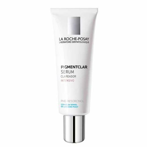 Sérum Antimanchas La Roche-Posay Pigmentclar 20ml
