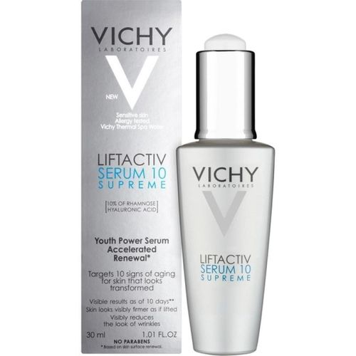 Sérum 10 Vichy Supreme 30ml