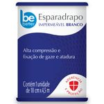 ESPARADRAPO-IMPERMEA-BE-BETTER-10CMX45M