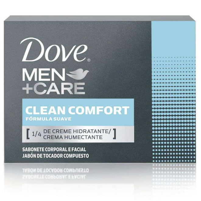 Sabonete-em-Barra-Masculino-Dove-Men-Care-Clean-Comfort-90g