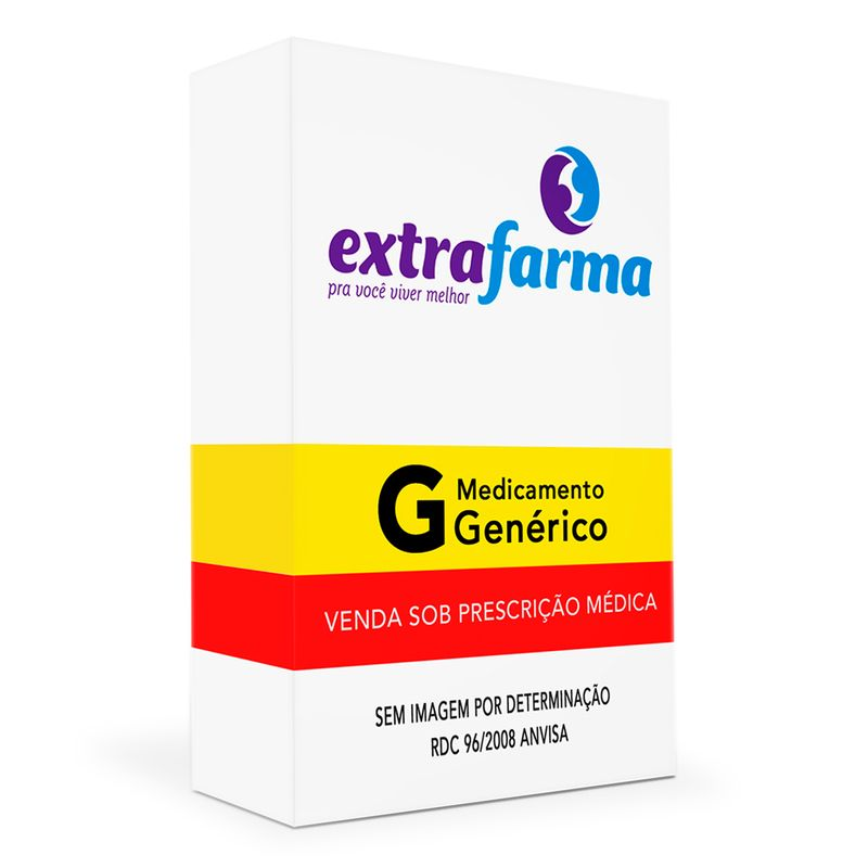 GEN-CL-AMBROXOL-30MG-5ML-120ML-XPE-GERMED