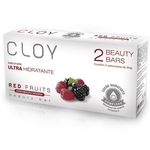 Sabonete-em-Barra-Cloy-Beauty-Bars-Red-Fruits-2-Unidades-80g