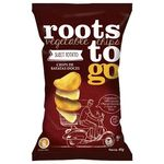 Chipps-Roots-To-Go-Raizes-Batata-Doce-45g