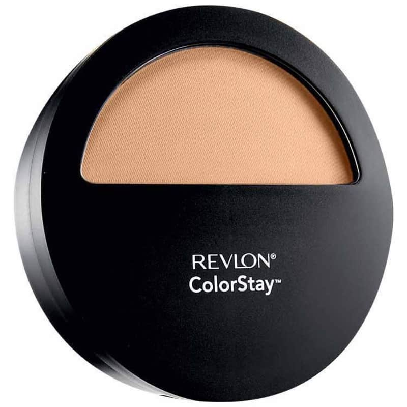 Po-Compacto-Revlon-ColorStay-Light-Medium-1-Unidade