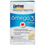 Omega-3-Centrum-Pronutrients-30-Capsulas