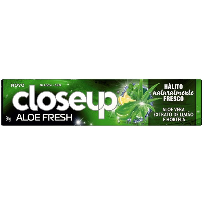 CREME-DENTAL-CLOSEUP-ALOE-FRESHAMPOO-90G