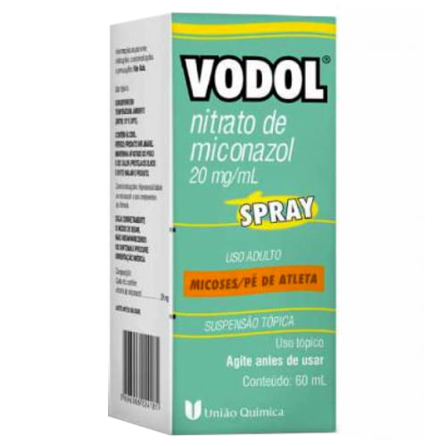 VODOL-20MG-UNIAO-60ML-LOCAO