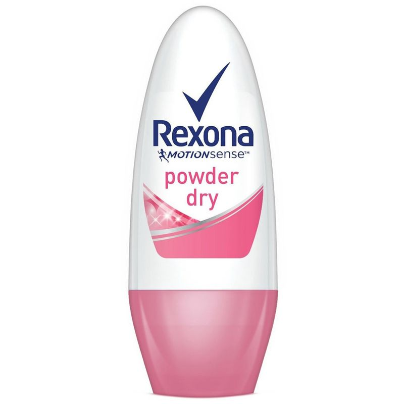 Desodorante-Roll-On-Rexona-Feminino-Motionsense-Powder-Dry-50ml