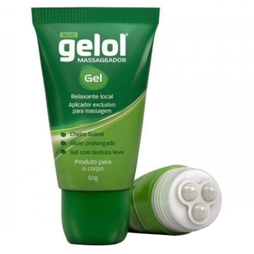 Gelol-Gel-Massageador-60G
