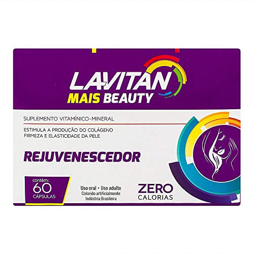 Lavitan-Mais-Beauty-60-Caps