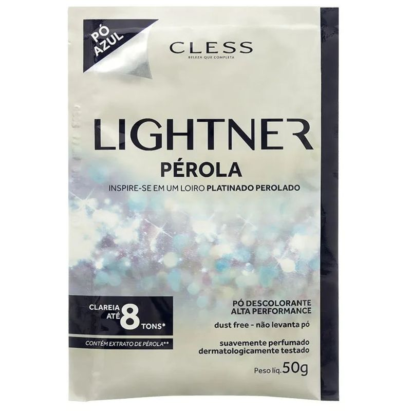 Po-Descolorante--Lightner-Perola-50G