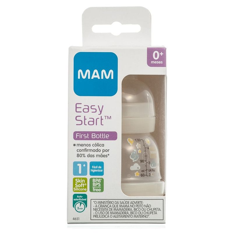 Mamadeira-Mam-First-Bottle-Neutra-130Ml