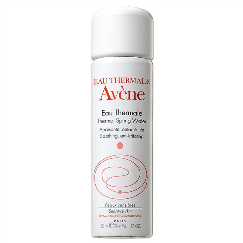 Avene-Agua-Termal-50Ml