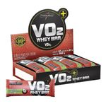 Barra-Protein-Vo2-Coco-Chocolate-30G-X12