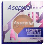 Asepxia-Po-Compacto-Bege-Medio-Genomma-10Gr