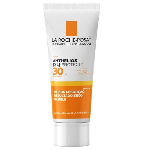Protetor Solar La Roche-Posay Anthelios XL Protect FPS30 40g