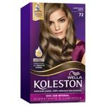 Tintura-Koleston-Louro-Mate-Medio-72-Kit