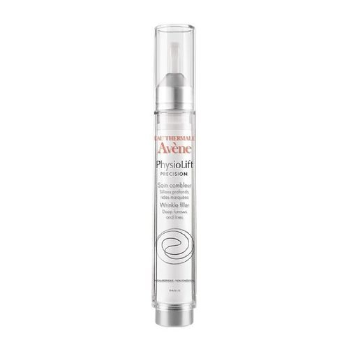 Emulsão Anti-Idade Avène Physiolift Precision 15ml
