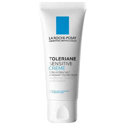 Creme La Roche-Posay Toleriane Sensitive 40ml