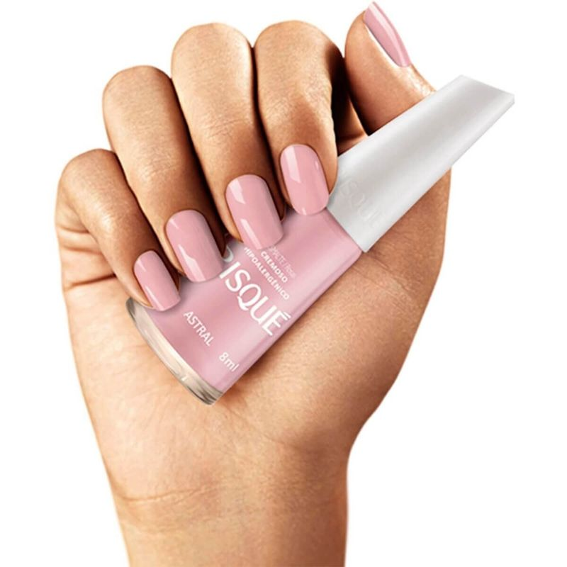 Esmalte-Risque-Crem-Astral-8Ml-N