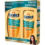Kit-Sh-Condicionador-Gold-Pos-Quimica-500Ml
