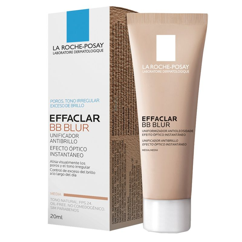 Lrp-Effaclar-Bb-Blur-Media-20Ml