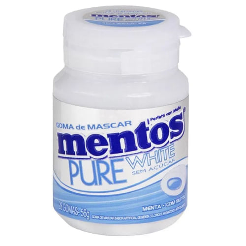 Chicl-Mentos-Pure-White-56G