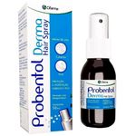 Probentol-Derma-Spray-50Ml