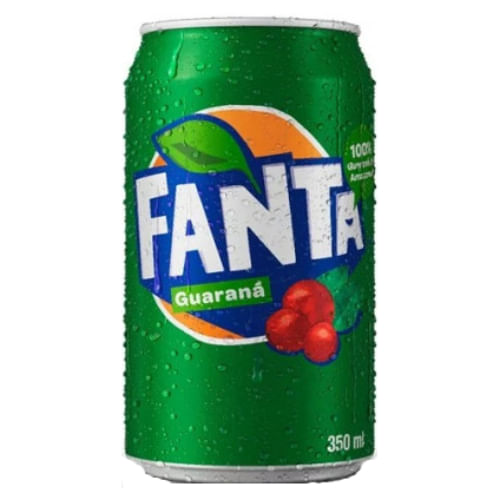 Refrigerante-Fanta-Guarana-350Ml