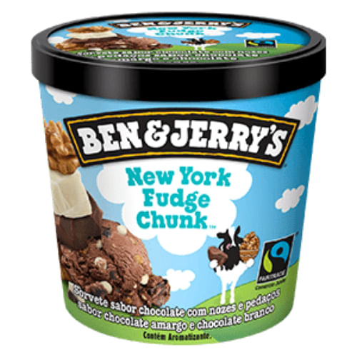 Sorvete-Ben---Jerrys-New-York-Fudge-Chunk-120Ml