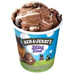 Sorvete-Ben---Jerrys-Phish-Food-458Ml