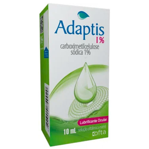 Adaptis-Sol-Oft-1--10Ml