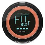 Blush-Fit-Me-Maybelline-Pessego-4g