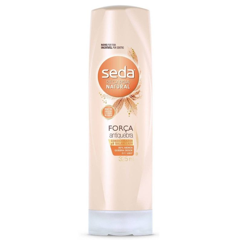 Condicionador-Seda-Forca-Antiquebra-325ml